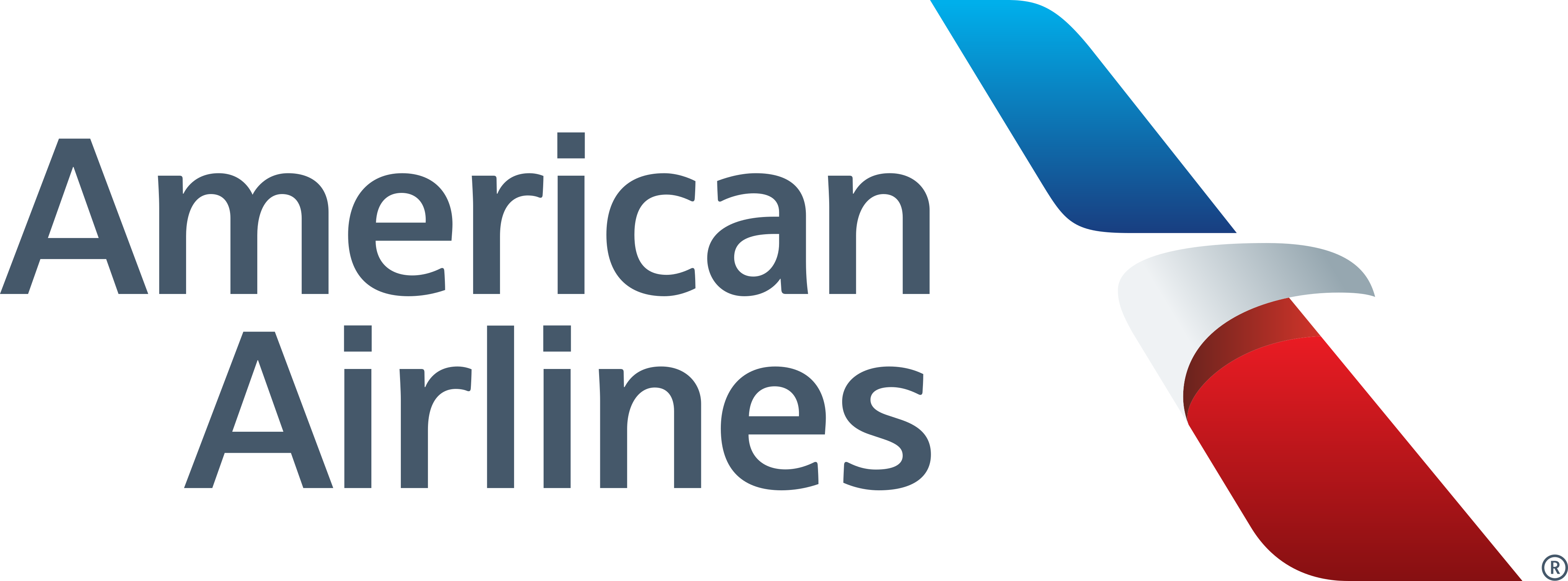 american-airlines-logo-1